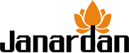 JANARDAN NIRMAN PVT LIMITED